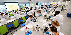 10142014_BiomedicalSciences_JohnHoulihan