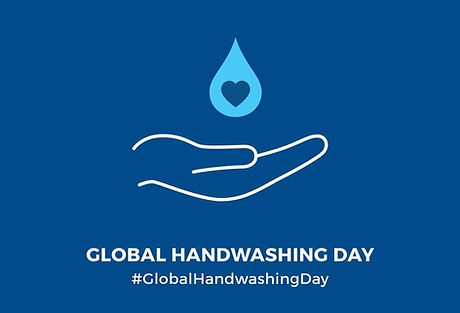 Global-Handwashing-Day_edited.jpg