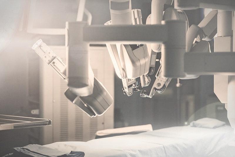 medical-robotics-jobs-robotics-medical-d