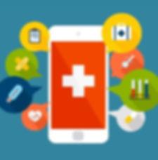 Mobile-Health-MHealth-Technologies0_edit