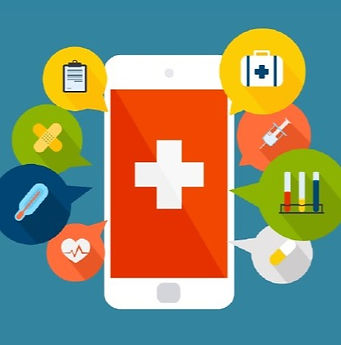 Mobile-Health-MHealth-Technologies0_edit