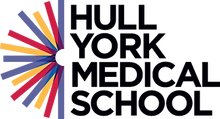 Hull_York_Medical_School_(logo).png