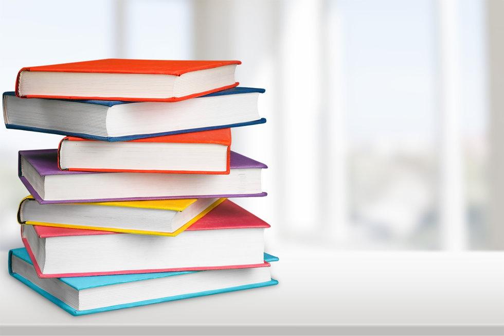 Book..jpg