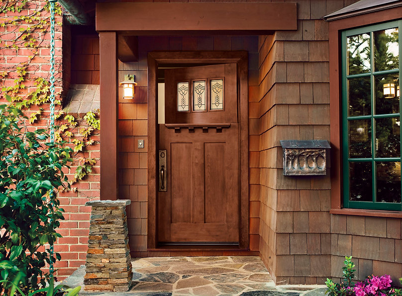 excellent-craftsman-fiberglass-entry-doo