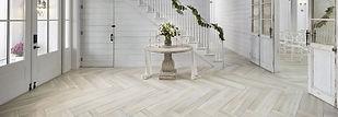 Tile Floors.jpg