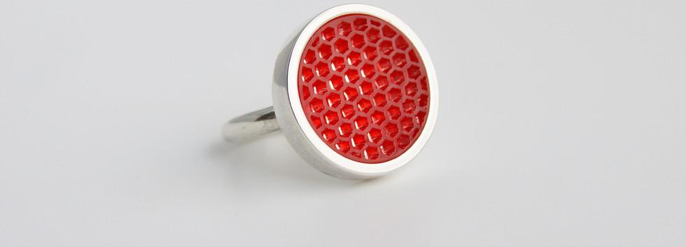 MAB56 RED (1).JPG