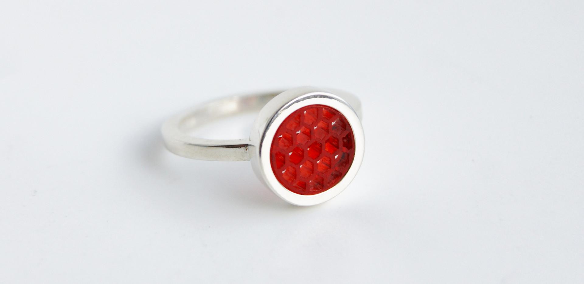 MAB57 RED (2).JPG