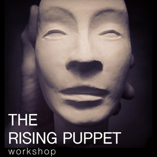The Rising Puppet Workshop