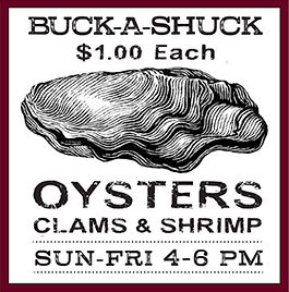 BuckShck-New Site.jpg