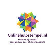 onlinehulpstempel_logo.jpg