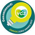 Zinnige_zorg_ genomineerd_CMYK.JPG