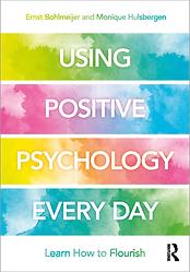 omslag Using Positive Psychology.png