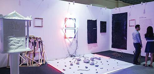 instalallation view.JPG