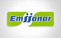 699_Eps Emssanar_5d854dd65e557.jpeg