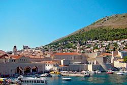 couleurs adriatique