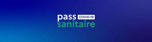 bandeau_pass_sanit.jpg