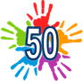 logo 50 ans.png