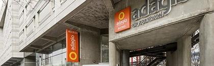 adagio_access_paris_la_villette_ex_citea