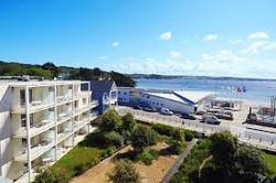 PLOUGONVELIN - Finistère
