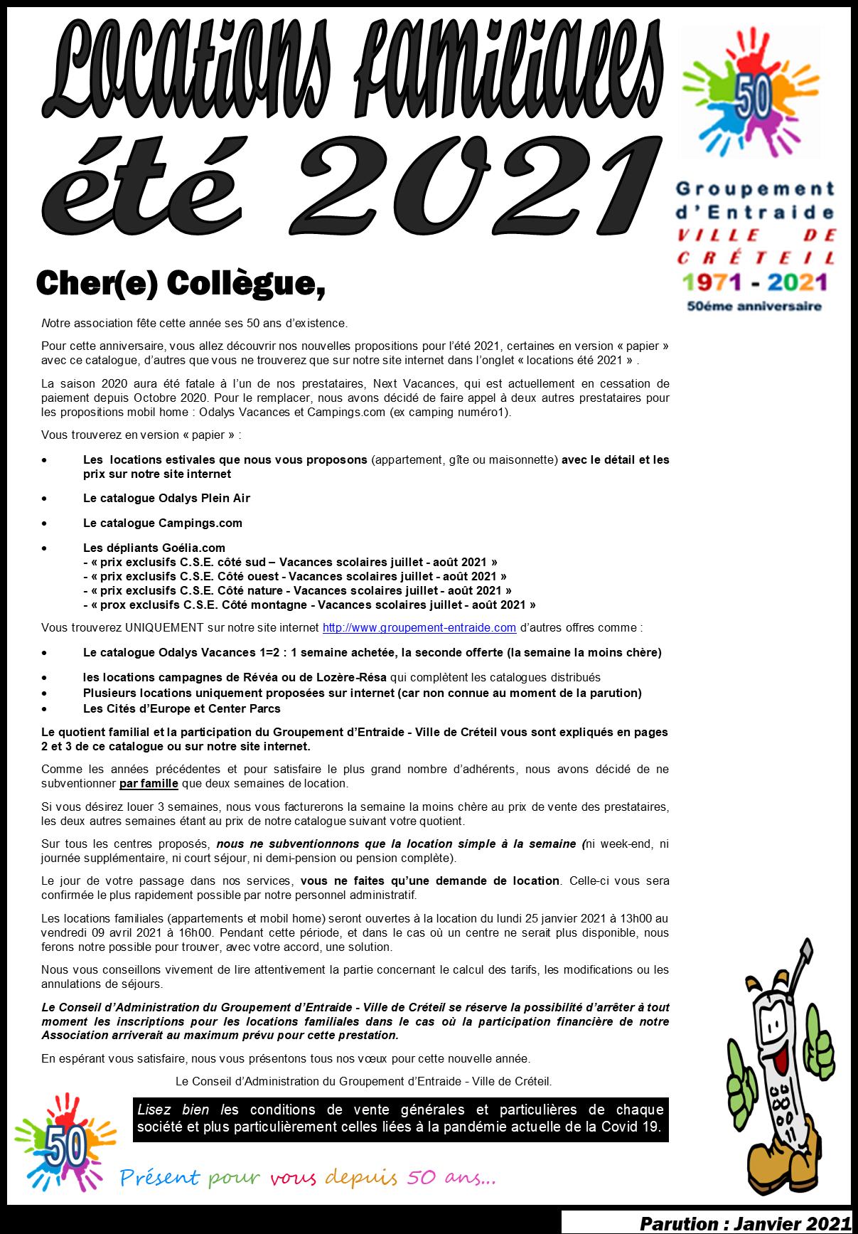 locete2021 p1