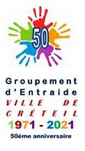 logo 50.jpg