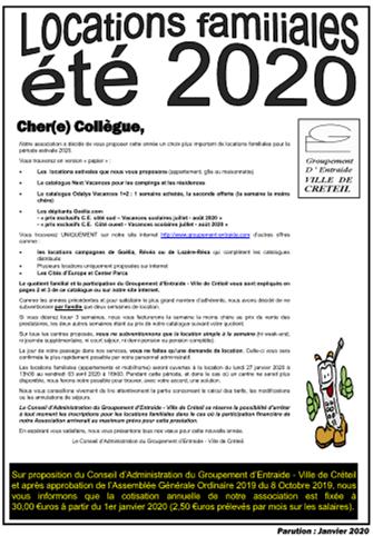 ete 2020 p1
