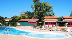 ARES - Bassin d'Arcachon - Gironde