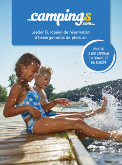 Brochure_Campings_2021