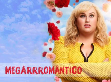 Megarrromântico: clichês e estereótipos da comédia romântica
