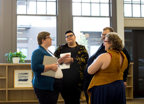 A luta contra a gordofobia e seus aliados