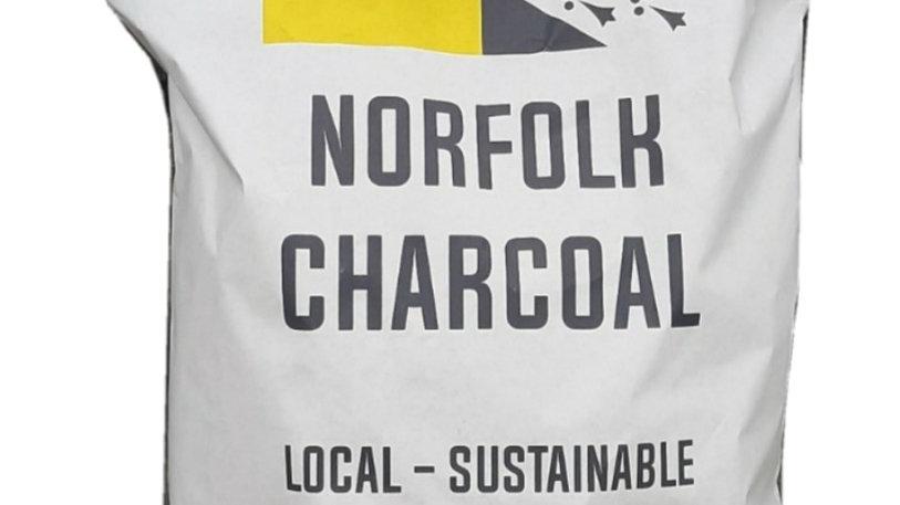 Charcoal - 3kg