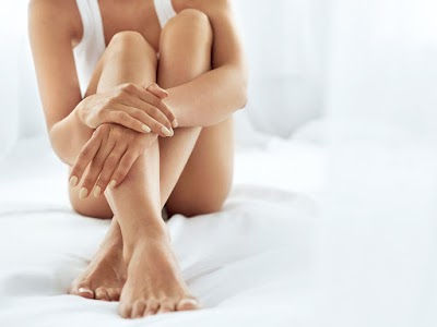 Consult/Laser Hair Removal