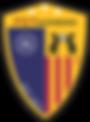 台程足球學院