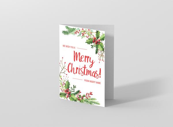 Christmas-card-P-Leaves