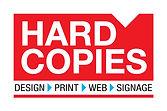 Hardcopies Logo 2020