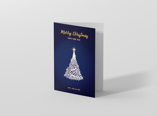 Christmas-card-P-Lighting-tree