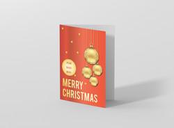 Christmas-card-P-christmas-falsh-balls
