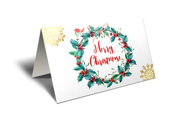 Chrismas-cards-L-circle