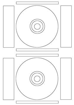 PI-CD-DVD