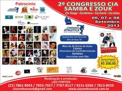 Congress - Brazil