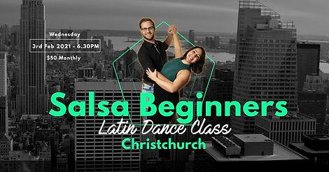 Salsa Clas February-2.jpg