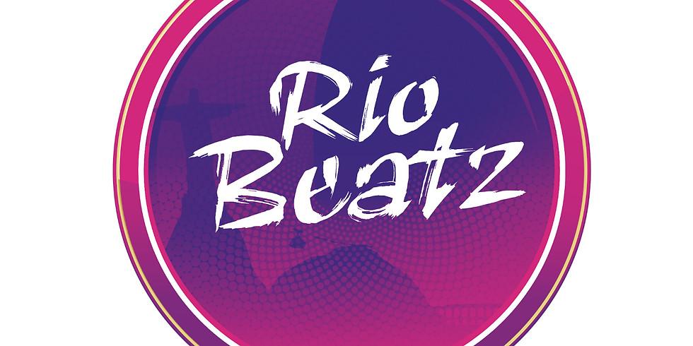 Rio Beatz