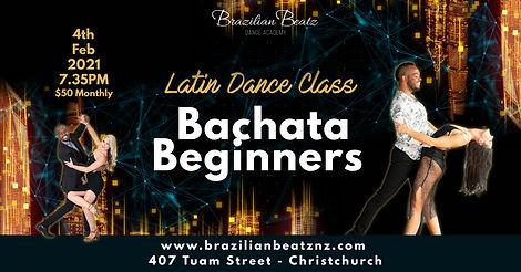 Bachata Class February-3.jpg