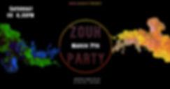 Party ZOUK FLYER.jpg