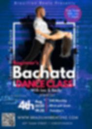 Bachata Flyer.jpg