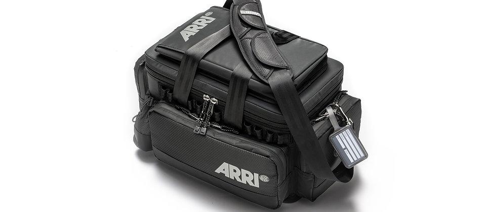 ARRI Floor Bag (Medium)