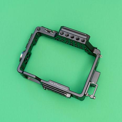 Rental Equipment___DSC03091.jpg