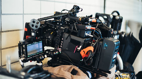 Mercury Short Film-7875-3.jpg