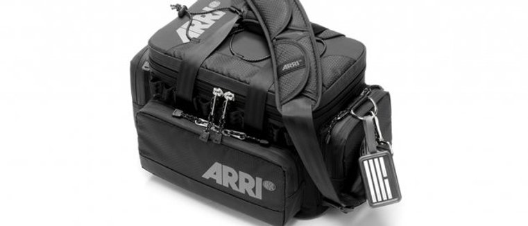 ARRI Floor Bag I (Small)