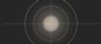 "Lee 188 Cosemetic Highlight 10x12"""